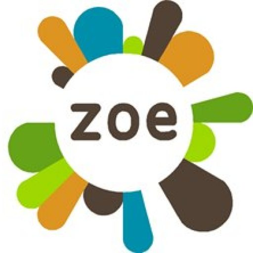 Zoe Mantenimiento