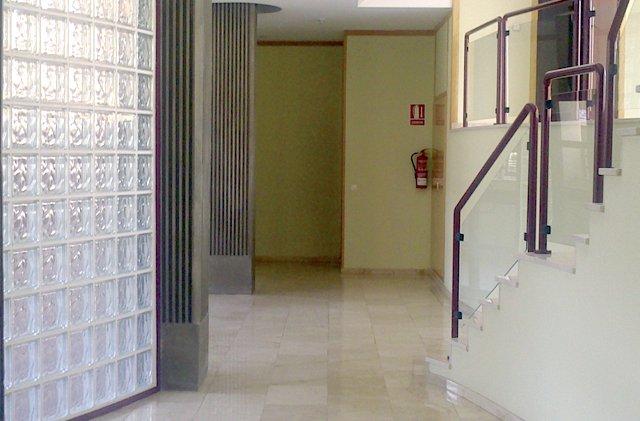 Limpieza para comunidades en Castellón